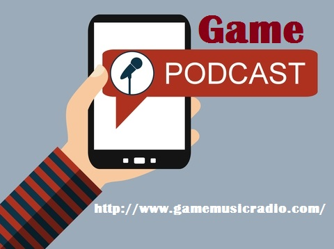 Podcast and Radio Game Shows